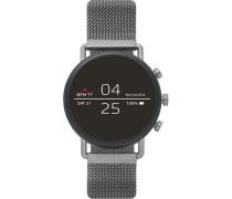 """Touchscreen Smartwatch Falster """"SKT5105"""""""