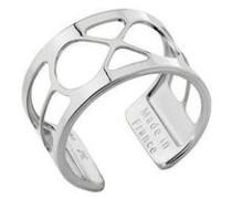 "Ring ""Infini"" 12 305011600058"