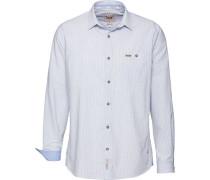 Trachtenhemd M