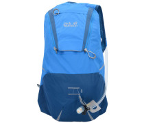 Crosstrail Rucksack  cm electric