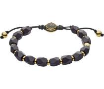 "Armband Beads ""DX1216710"","