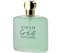 Acqua di Giò Femme, Eau de Toilette, 50 ml