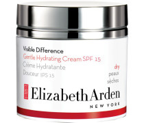 Visible Difference Gentle Hydrating Cream SPF15 (oil-free)
