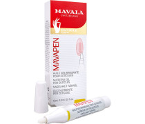 Mavapen Nagelhautpflegeöl-Stift Nagelpflege