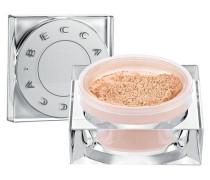 Soft Light Blurring Powder - Puder mit Weichzeichnereffekt