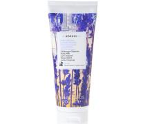 Lavender Blossom Körpermilch