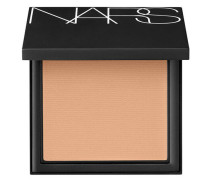 All Day Luminous Powder Foundation