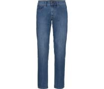 Jeans, Dynamic Pure Flex,