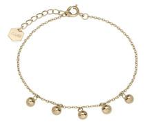 """Armband """"Essentielle Orbs"""" CLJ11011"""