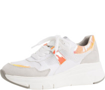 Sneakers, 197