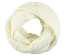 Loop-Schal, Grobstrick, uni
