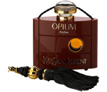 Opium, Eau de Parfum, 15 ml