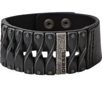 "Armband ""DXM0579040"" Leder"