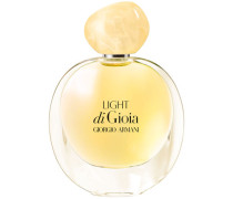 Acqua di Gioia Light, Eau de Parfum Spray, 50 ml