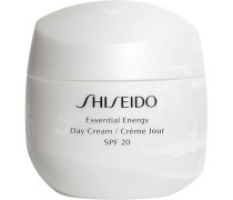 Essential Energy Day Cream SPF