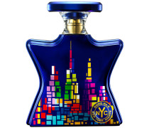 New York Nights Eau de Parfum Spray