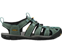 Outdoorsandale Clearwater Leather CNX