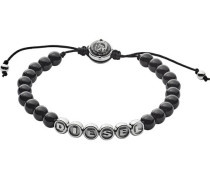 "Armband Beads ""DX1088040"" Edelstahl"