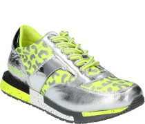 Sneakeretallic, Neon,