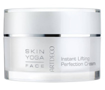 Instant Lifting Perfection Cream