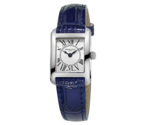 New Ladies Carree uhr FC-200MC16