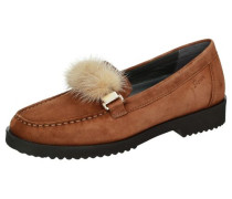 Slipper Lorona-701