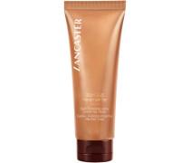 SUN 5 Instant Self Tan - Self Tanning Jelly