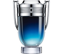 Invictus Legend, Eau de Parfum, 50 ml