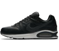 Sneaker Air Max Command,