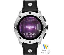 "Smartwatch AXIAL ""DZT2014"""