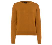Pullover Knöpfe