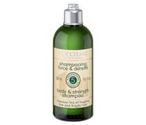 Volumen Shampoo