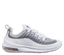 """Sneaker """"Air Max Axis Premium"""", für Damen, /grau"""