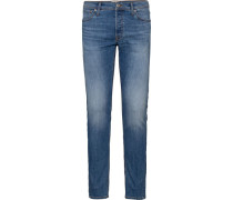 Jeans, jeans, 32/32