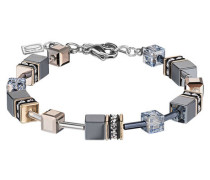 Armband 15/30-0730