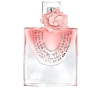 La vie est belle Muttertag Edition 2018, Eau de Parfum