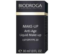 Anti-Age Liquid Make-Up tan