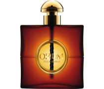 Opium, Eau de Parfum,  30 ml