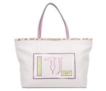 Liquirizia Shopper Tasche  cm
