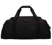 Sporttasche Action Bag  Everyday Outdoor