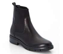 Chelsea Boots, 38