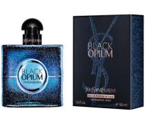 Black Opium Intense, Eau de Parfum Spray ml