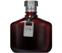 JV X NJ Red, Eau de Toilette, 125 ml