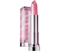 Lippenstift Color Sensational 8 diamonds