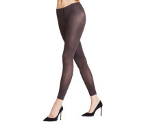"Leggings ""Pure""  den matt"