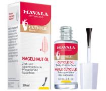 Nagelhautpflegeöl Nagelpflege 10
