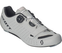 "Radschuh ""Road Comp Boa Reflective"","