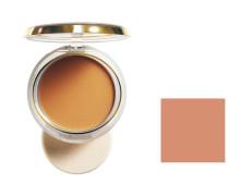 Cream-Powder Compact Foundation