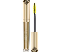 Masterpiece High Definition Mascara Rich