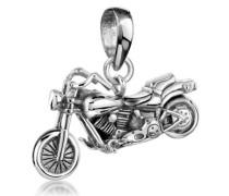 Anhänger Motorrad Kettenanhänger 5 Sterling